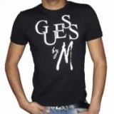 EXEPTIONNEL ARRIVAGE GUESS BY MARCIANO!!!