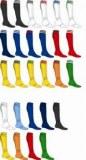 Chaussettes Foot - Lot de 20 paires