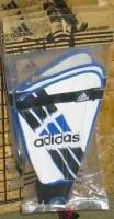 Lot Protège tibias Adidas
