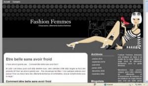 Cherche fournisseur dropshipping vêtements fashion