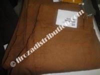 Affaire : Pantalons toile Loreack Mendian