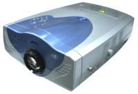Vidéoprojecteur OLEY TV 1200 lumens : 460 € HT