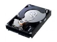 "Grossiste disque dur 500 go sata 3.5 """