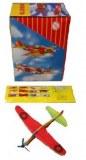 Présentoir de 48 Avions Planeur