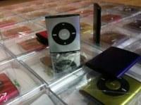 LOT MP3 2GB - 11eur/pc