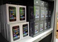 Apple Iphone 16 Go 3G , Débloqué d'usine