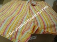Magnifiques Shorts de bain Acquarossa & Pais Tropical
