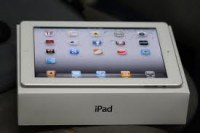 LOT de IPAD 2 WIFI 3G 32 GO