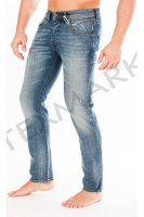 FOURNISSEUR JEANS BELTHER DIESEL HOMME