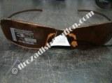 Destockage lunettes de soleil Cebe