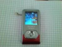 VEND LECTEUR MP3 MP4 PLAYER 256 FM A 55 EURO