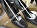 Lots de chaussures femme San Marina.