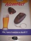 ETHYLOTEST  ALCOOTEST