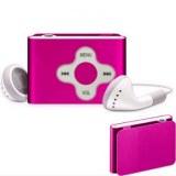 LOT 100 MP3 4GO