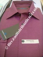 Lots de chemises ML Pierre Clarence