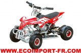 >>>> POCKET QUAD ENFANT MINI POCKET QUAD