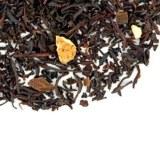 Thé noir aromatisé au fruits et épices