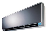 Climatiseur LG C09 & C12 R/W/M
