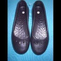 Chaussures été femme desctockage