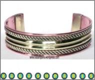 bracelet cuivre grossiste boutique en ligne bijoux fantaisie