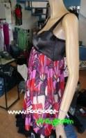 Robes de marques printemps/été en destockage