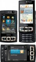 Téléphone mobile style N95 8GB  Neuf 280EUROS