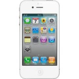 Iphone 4S blanc 16 GO