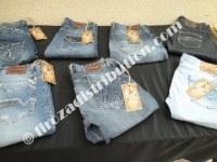 Superbes Jeans homme Mc Lem.