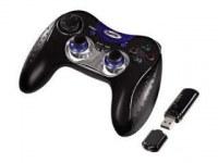 Grossiste Manette sans fil PS3 Wireless