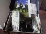 Telephones GSM : IPHONE, Smartphone