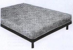 matelas de qualit fabrication france destockage grossiste. Black Bedroom Furniture Sets. Home Design Ideas