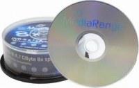 PRIX CASSE SUR LES DVD+R ET -R 4.7GO 8X