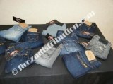 Jeans B & Joy