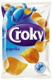 CHIPS CROKY TOUS PARFUMS