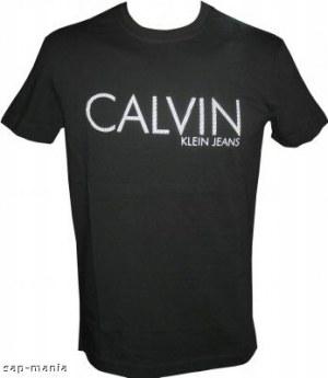 PRO T.shirt GUESS, CALVIN KLEIN... 10€