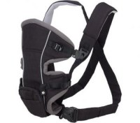 Porte bébé ventral PB280