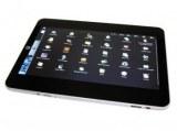 """Grossiste Tablette wifi 10.2 """" Ecran tactile Easypad"""