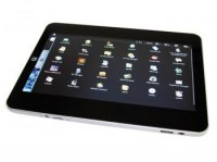 "Grossiste Tablette wifi 10.2 "" Ecran tactile Easypad"