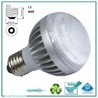 Ampoule Joliet LED 5W