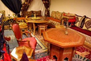 salon marocain tresor pharaonique destockage grossiste