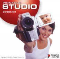 Lot Studio 9.1.2 SE montage vidéo