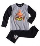 Pyjama Catch WWE JOHN CENA