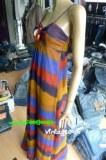 Robes Printemps/été de marques italiennes..