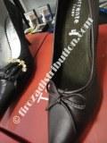 Arrivage de Chaussures femme Torrente.
