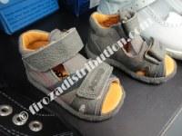 Chaussures enfant Mod 8.