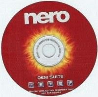 Lot de Nero 6 Suite