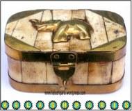 boîte petit en os fait main artisanat grossiste boutique en ligne