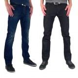 DIESEL Jeans Hommes