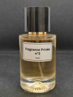 Spécial Revendeur Parfum Fragrance Privée Bois Baccarat ...