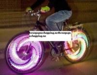 Vend Lot de 400 LED pour vélos